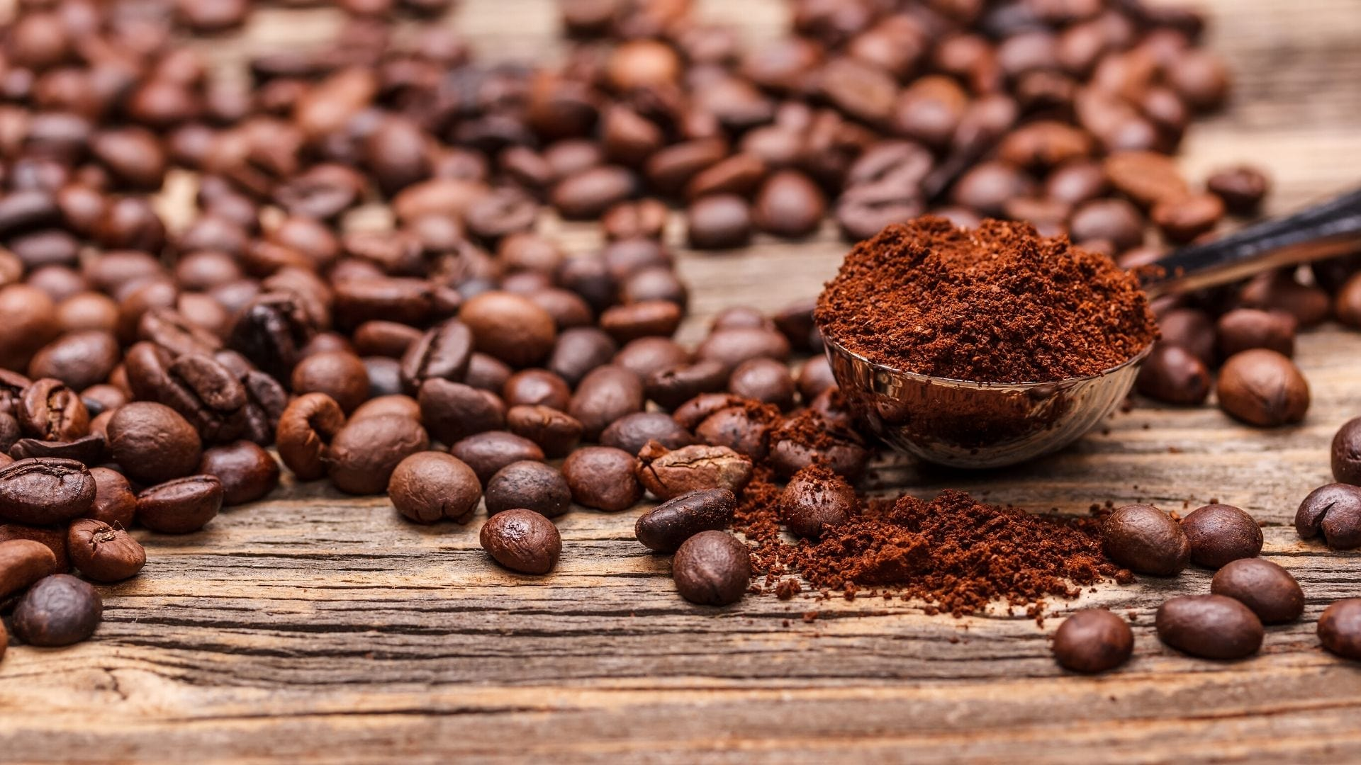 Guter Kaffee - Woran erkennt man ihn? - Hallo wach!